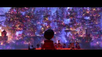 Coco - Alternate Trailer 24