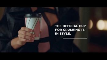 Dixie To Go TV Spot, 'The Ultimate Fashion Accessory' - Thumbnail 8