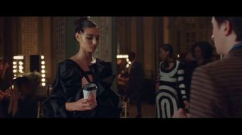 Dixie To Go TV Spot, 'The Ultimate Fashion Accessory' - Thumbnail 5