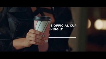 Dixie To Go TV Spot, 'The Ultimate Fashion Accessory' - Thumbnail 7