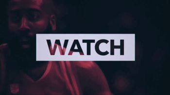 NBA App TV Spot, 'Watch Live Games' - Thumbnail 9