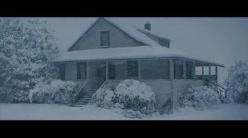 Netflix TV Spot, '1922' - Thumbnail 5