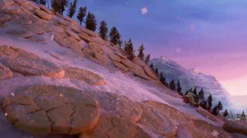 Air Wick Seasonal Scents TV Spot, 'Spread the Joy'