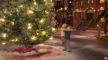 Air Wick Seasonal Scents TV Spot, 'Spread the Joy' - Thumbnail 5