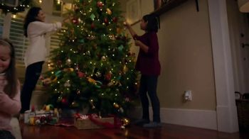 Air Wick Seasonal Scents TV Spot, 'Spread the Joy' - Thumbnail 7