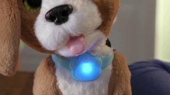 FurReal Chatty Charlie TV Spot, 'The Barkin' Beagle' - Thumbnail 7