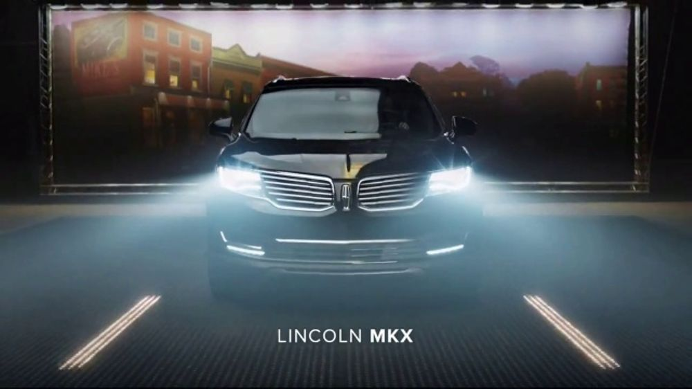 powell lease index danville sale vehicles lincoln mkx featured htm ford for reserve ky in suv stuart