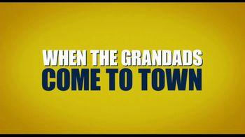 Daddy's Home 2 - Alternate Trailer 11