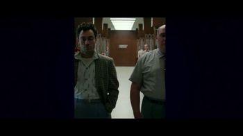 Suburbicon - Alternate Trailer 9