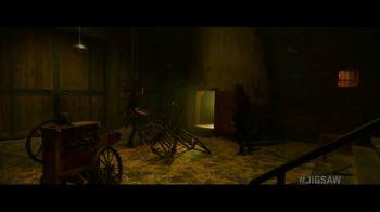 Jigsaw - Alternate Trailer 16