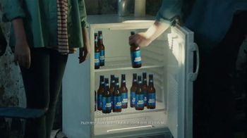 Bud Light TV Spot, 'Supplies' - Thumbnail 9