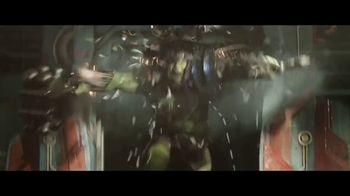 Thor: Ragnarok - Alternate Trailer 32
