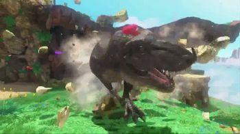 Super Mario Odyssey TV Spot, 'Meet Cappy' - Thumbnail 8
