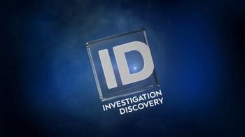 Investigation Discovery Addict of the Month Sweepstakes TV Spot, 'Win Big' - Thumbnail 1