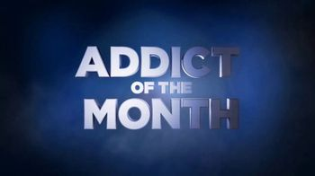 Investigation Discovery Addict of the Month Sweepstakes TV Spot, 'Win Big' - Thumbnail 2