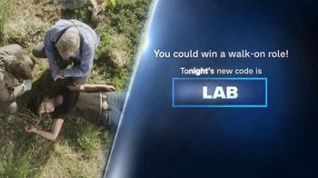 Investigation Discovery Addict of the Month Sweepstakes TV Spot, 'Win Big' - Thumbnail 3