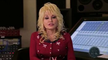CMT One Country TV Spot, 'Disaster Relief' Featuring Dolly Parton - Thumbnail 1