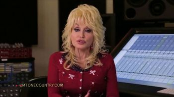 CMT One Country TV Spot, 'Disaster Relief' Featuring Dolly Parton - Thumbnail 6