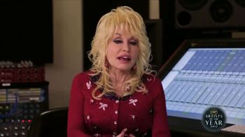 CMT One Country TV Spot, 'Disaster Relief' Featuring Dolly Parton - Thumbnail 5