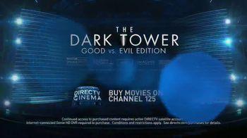 DIRECTV Cinema TV Spot, 'The Dark Tower: Good vs. Evil Edition' - Thumbnail 10