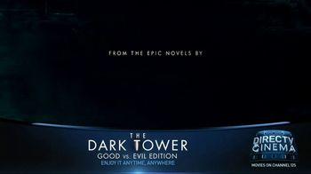 DIRECTV Cinema TV Spot, 'The Dark Tower: Good vs. Evil Edition' - Thumbnail 3