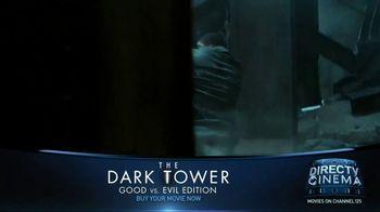DIRECTV Cinema TV Spot, 'The Dark Tower: Good vs. Evil Edition' - Thumbnail 7