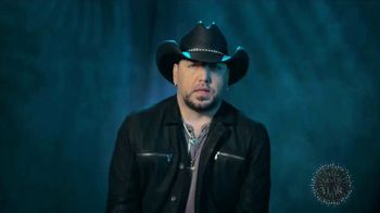 CMT One Country TV Spot, 'How You Can Help' Ft. Jason Aldean, Keith Urban - Thumbnail 1