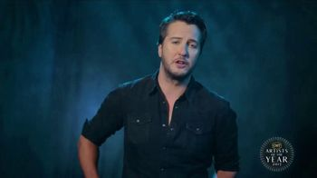 CMT One Country TV Spot, 'How You Can Help' Ft. Jason Aldean, Keith Urban - Thumbnail 2