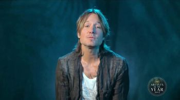CMT One Country TV Spot, 'How You Can Help' Ft. Jason Aldean, Keith Urban - Thumbnail 5