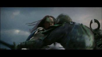 Thor: Ragnarok - Alternate Trailer 24