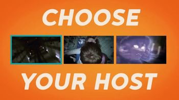 Choose Your Horror thumbnail