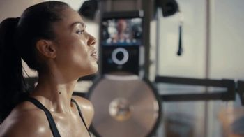 NordicTrack Fusion CST TV Spot, 'Home Workouts Led by Elite Coaches' - Thumbnail 9