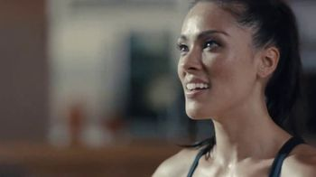 NordicTrack Fusion CST TV Spot, 'Home Workouts Led by Elite Coaches' - Thumbnail 6