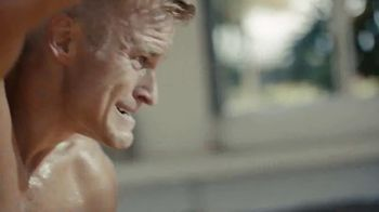 NordicTrack Fusion CST TV Spot, 'Home Workouts Led by Elite Coaches' - Thumbnail 8