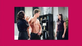 CBS Soaps in Depth TV Spot, 'Bold & Beautiful Explodes' - Thumbnail 1