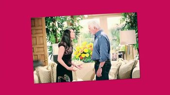 CBS Soaps in Depth TV Spot, 'Bold & Beautiful Explodes' - Thumbnail 3