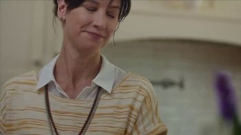 BrightStar Care TV Spot, 'Homecoming' - Thumbnail 5