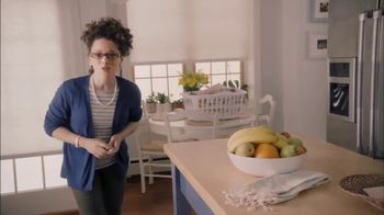 Adopt US Kids TV Spot, 'Teen Proofing'