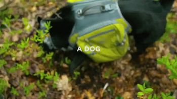 Discover Outdoors TV Spot, 'There's More to Life' - Thumbnail 2