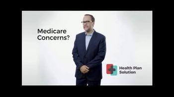 Health Plan Solution TV Spot, 'Cut Through the Clutter' - Thumbnail 1