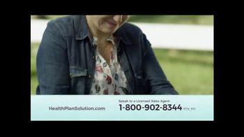 Health Plan Solution TV Spot, 'Cut Through the Clutter' - Thumbnail 9