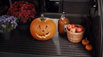 Pumpkin Patch Pit Crew thumbnail