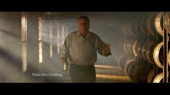 Goslings Ginger Beer TV Spot, 'Perfectly Made'
