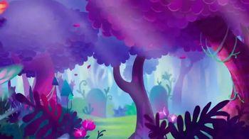 Enchantimals TV Spot, 'Panda's Playhouse' - Thumbnail 1