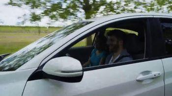 Honda TV Spot, 'Experience Fall' [T2] - Thumbnail 3
