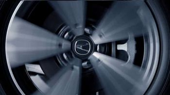2017 Acura MDX TV Spot, 'By Design: Coast' [T2] - Thumbnail 2