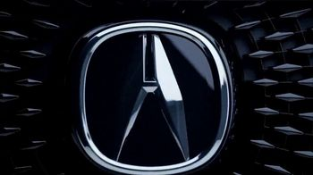 2017 Acura MDX TV Spot, 'By Design: Coast' [T2] - Thumbnail 5