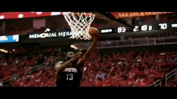 DIRECTV TV NBA League Pass TV Spot, 'Free Preview' - Thumbnail 2