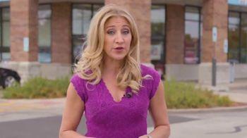 Walgreens TV Spot, 'Medicare: Saving at the Pharmacy'