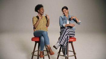 Bank of America Mobile Banking App TV Spot, '#FriendsAgain: Girls Weekend' - Thumbnail 2